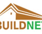 Buildnet
