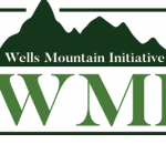 Wells Mountain Initiative