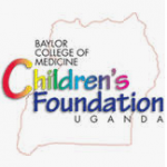Baylor-Uganda