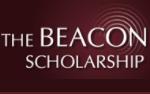 The Beacon Scholarship