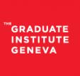 The Graduate Institute Geneva