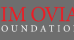 The Jim Ovia Foundation