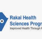 Rakai Health Sciences Program (RHSP)