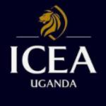 ICEA Life Assurance Co. Ltd