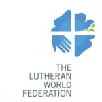 Lutheran World Federation (LWF)