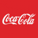Century Bottling Company Limited