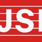 John Snow, Inc. (JSI)