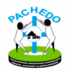 Partners for Community Health and Development Organisation (PACHEDO)