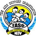The AIDS Support Organization (TASO Uganda)
