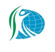 World Action Fund