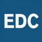 Education Development Center (EDC)