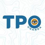 TPO Uganda