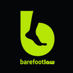 Barefoot Law