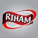 Hariss International Limited (Riham Group)
