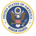 US Mission in Uganda