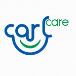 Carlcare Service Limited