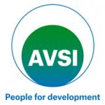 AVSI Foundation
