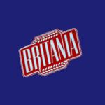 Britania Allied Industries Limited