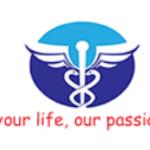 Doctor's Case Medicals Ltd