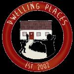 Dwelling Places (DP)