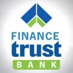 Finance Trust Bank