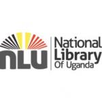 National Library of Uganda