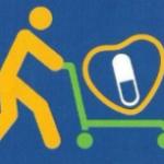 National Medical Stores