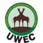 Uganda Wildlife Conservation Education Centre (UWEC)