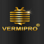 Vermipro Limited