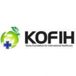 Korea Foundation for International Healthcare (KOFIH)