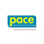 Program for Accessible Health Communication and Education (PACE)