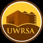 Uganda Warehouse Receipt System Authority (UWRSA)