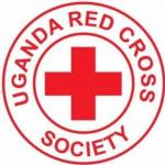 Uganda Red Cross Society (URCS)