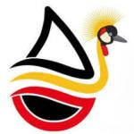 Uganda Refinery Holding Company (URHC)