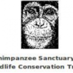 Chimpanzee Sanctuary & Wildlife Conservation Trust (Chimpanzee Trust)