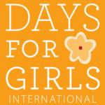 Days for Girls (DfG) East Africa