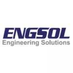 Engineering Solutions (U) Limited (ENGSOL)