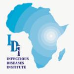 Infectious Diseases Institute (IDI)