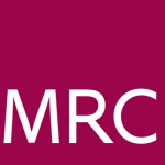 Medical Research Council (MRC UK)