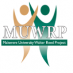 Makerere University Walter Reed Project (MUWRP)