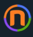National Association of Student Enterprises (NASE)