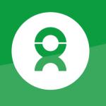 Oxfam Uganda