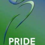Pride Microfinance Limited (MDI)