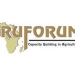 Regional Universities Forum for Capacity Building in Agriculture (RUFORUM)