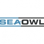SeaOwl Energy Services