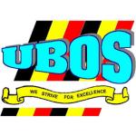 Uganda Bureau of Statistics (UBOS)