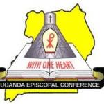 Uganda Episcopal Conference
