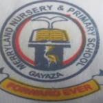 Merryland Infant & Primary School