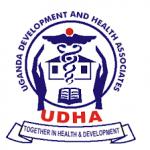 Uganda Development and Health Associates (UDHA)
