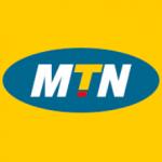 MTN-Uganda